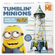 Monument Tumblin' Minions (887961481877)