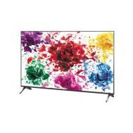 "PANASONIC 65 ""ULTRA HD 4K SMART LED TV (TH-65FX700S)"