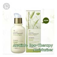 The Face Shop Arsainte Eco-Therapy Moisturizer 125ml (FSS-09M)