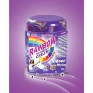Rainbow Indoor Drying Detergent Cream (360g)