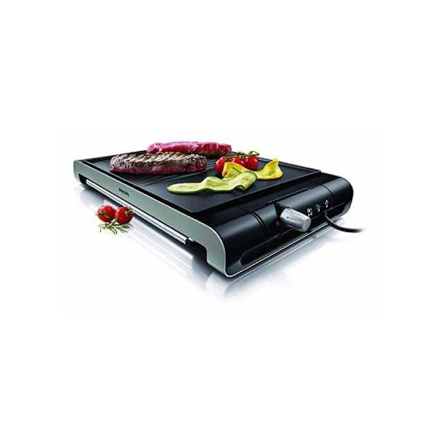 PHILIPS Table Grill (HD4419/20)