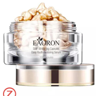 Eaoron Restoring Serum - Whitening Capsules