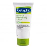 Cetaphil Intensive Moisturising Cream