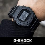 G-Shock ( First Copy )