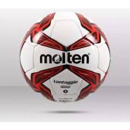 MOLTEN Ball (F5V1700K-R)