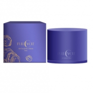 Chantelle Full Cycle Revitalizing Cream