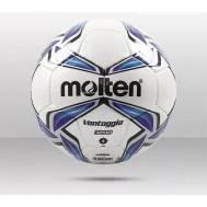 MOLTEN Ball (F4V3200)
