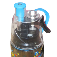 OZ KIDS Sport drink bottle (ေရဘူး)