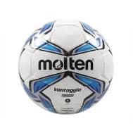 MOLTEN Ball (F4V2700)