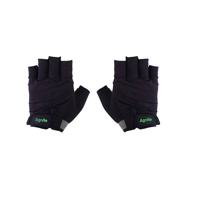 Agnite Protective Clothing/Outdoor Product (F5125-M)
