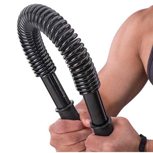 Agnite Strength Equipment (F4165)