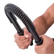 Agnite Strength Equipment (F4163)