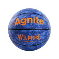 Agnite Street Style Basketball (F1128)