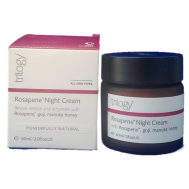 Trilogy Rosapene Night Cream (9421017762056)