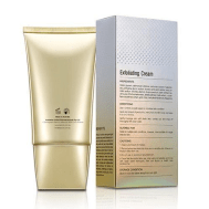 Eaoron Exfoliating Cream (9348107001522)