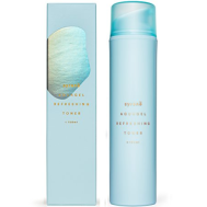 Syrene Aqua Gel Refreshing Toner (9421903535221)
