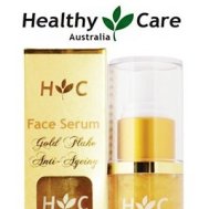 Healthy Care Face Serum (9316254017062)