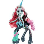 Monument Monster High Fright Mares Merry Trotabout (6+)(0887961327281)