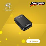 Energizer 10000mAh Power Bank (UE 10042)
