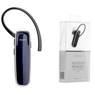 Pisen Bluetooth Headset (LE-002)