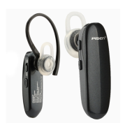 Pisen Bluetooth Headset (LE-004)