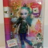 Monument Ever After High - Faybelle Thorn Doll (0887961041705)