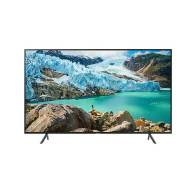 "SAMSUNG 55"" LED UHD Smart TV (UA55RU7100KXMR)"