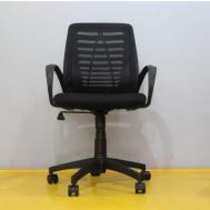 TRENDY N COMFORT Office Chair (TC-498)