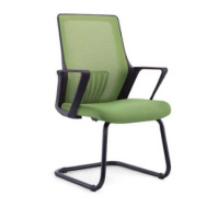 SV: TRENDY N COMFORT Office Chair (C073)