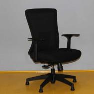 TRENDY N COMFORT Office Chair (TC-804)