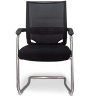 SV: TRENDY N COMFORT Office Chair (TC-802XT)