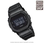 G-Shock Watch DW5600 ( First Copy )