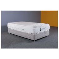 Gold Sleep Mattress GS-02 (Single Size)