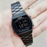 Casio Watch (B640) ( First Copy )