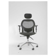 TRENDY N COMFORT Office Chair (A2704-C)