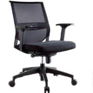 TRENDY N COMFORT Office Chair (TC-807)