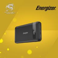 Energizer 10000mAh Power Banks (UE10036), Black