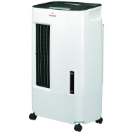 Honeywell 7 Liters Air Cooler (CL-071AE)