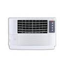 Honeywell 12 Liters Air Cooler (CW-12AE)