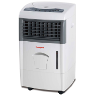 Honeywell 15 Liters Air Cooler (CL-151)