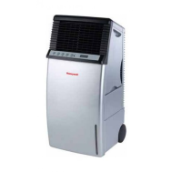 Honeywell 15 Liters Air Cooler (CL-15AC)