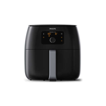 PHILIPS  XXL Digital Air Fryer (HD9654/91)