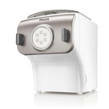 Philips Noodle Maker (HR2365/05)