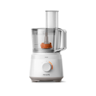Philips Daily Foodprocessor V1 700W SB (HR7310/00)