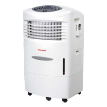 Honeywell 20 Liters Air Cooler (CL-20AE)