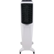Honeywell 50 Liters Air Cooler (TC-50PE)