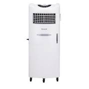 Honeywell 60 Liters Air Cooler (CL-604AE)