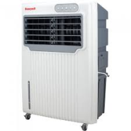 Honeywell 70 Liters Air Cooler (CL-70PE)