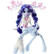 Monument Monster High Fright Mares Meadoe Flurry (6+)(0887961327267)