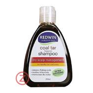 Redwin Coal Tar Shampoo